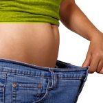 30代で産後太りした私が17キロのダイエットに成功!秘訣と夜の食事レシピ
