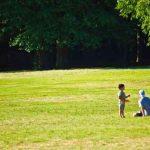 夏休みの家族旅行で自由研究!?子どもと学べる北九州市おすすめスポット!