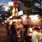 夏旅行は九州グルメ食べ歩きで決まり!美味しすぎるおすすめスポット5選!