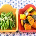 産後に里帰りしないママさんの為の簡単料理・食事のストック方法を紹介!