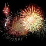長島スパーランド花火大会を目的別に楽しむための穴場を徹底攻略