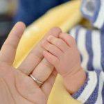 産後の外出はいつ頃が赤ちゃんには最適?先輩ママが3つのポイントを伝授!