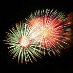 うと地蔵まつり花火大会2016!日時・交通アクセス・穴場情報はココ!