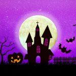 ハロウィンはいつやるの?親子で楽しめる各地のおすすめイベントもご紹介!