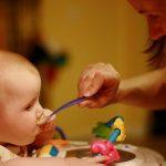 離乳食初期から使えるさつまいもの栄養と簡単レシピ11選まとめ!
