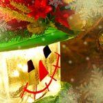 クリスマスの由来とは?子ども向けに分かり安く説明するための予備知識
