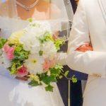 仏滅に結婚式をするのは悪いこと?!そのメリットとデメリットを考える。
