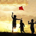 思春期男子の特徴とは?親としての接し方と話し方のコツ6選を紹介